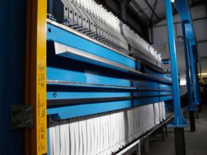 Photoelectric Light Curtain